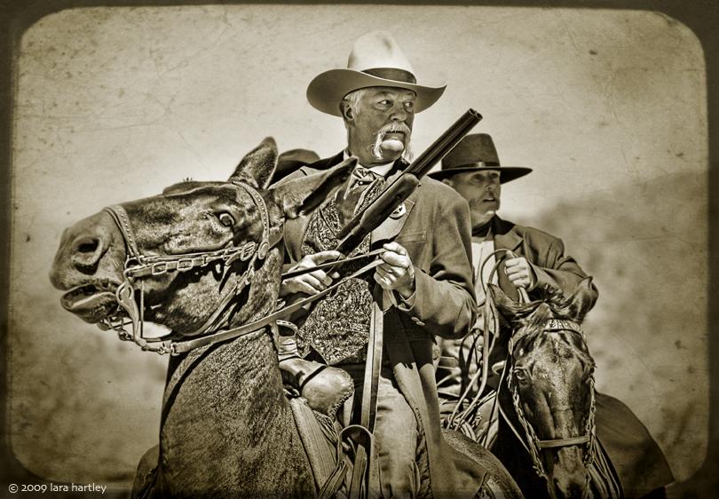 Old west cowboy sex tgp