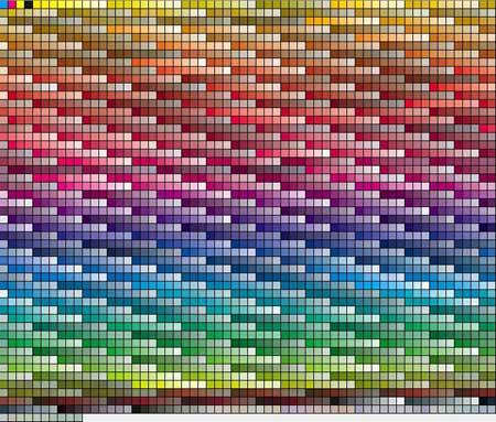 color your world diydilettante